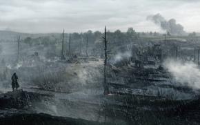 Картинка Game, Electronic Arts, DICE, Frostbite, Battlefield 1