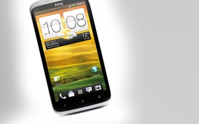 Картинка one, htc, brilliant, quetly, one x