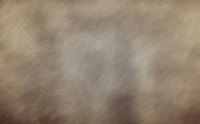 Обои темноватый, волнистый, текстура, серый фон