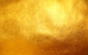 Обои фон, золото, golden, gold, texture