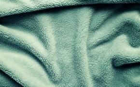 Обои одеяло, текстура creative picturess