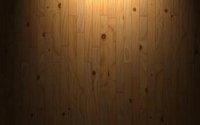 Обои текстура дерева, wood texture, паркет, доски