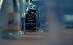 Обои еда, алкоголь, напиток