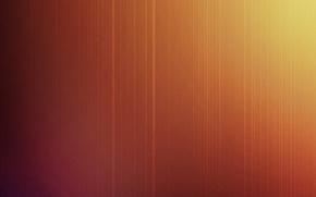 Картинка свет, линии, текстура, stripes, стенка, теплый фон, мелованая бумага