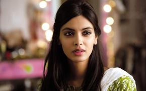 Картинка актриса, Bollywood, India, Diana Penty