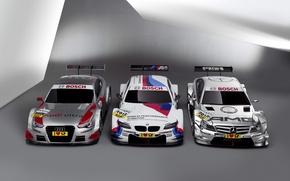 Картинка машина, машины, Audi, ауди, спорт, бмв, Mercedes-Benz, красота, BMW, тачки, тачка, гонки, мерседес, мерс, race, …