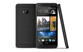 Картинка андроид, android, one, смартфон, htc, smartphone, htc one, хтц, htc sense