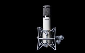 Картинка style, microphone, professional, Avantone bv 12