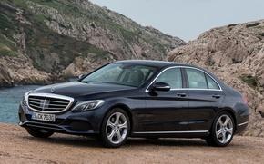 Картинка Mercedes, Benz, 250