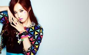 Картинка девушка, музыка, азиатка, SNSD, Girls Generation, Южная Корея, K-Pop