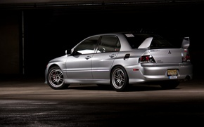 Обои Mitsubishi, Lancer, cars, auto, wallpapers, Mitsubishi Lancer, wallpapers auto, обои авто, Tuning auto, Race car