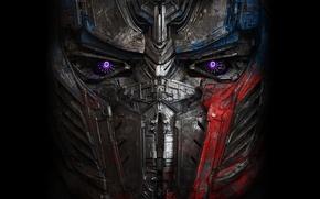 Картинка Трансформеры, Фильм, Movie, Transformers: The Last Knight