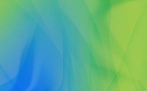 Картинка green, texture, blue