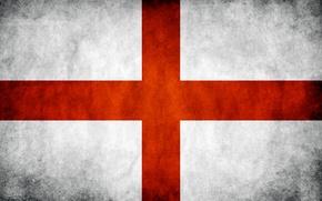 Обои флаг, Англия, текстуры