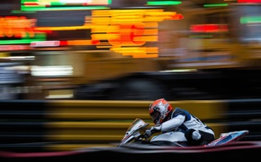Картинка moto, race, superbike, macau, macaugp, sbk