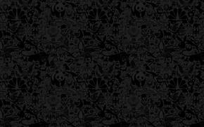 Картинка texture текстура