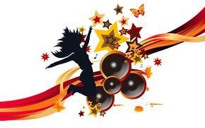 Картинка music, mp3, songs