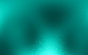 Картинка стекло, свет, цвет, блик, рифленое