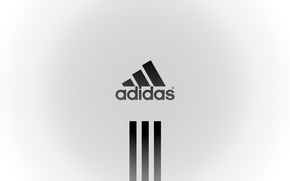 Картинка спорт, wallpaper, Adidas