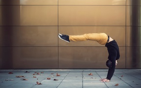 Картинка спортсмен, гимнаст, Dimitri Petrowski