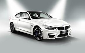 Картинка бмв, BMW, Coupe, F82, 2015