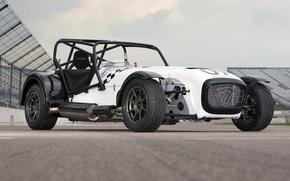 Обои Superlight R500, Lotus, Белый