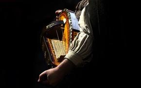 Картинка музыка, инструмент, музыкант, исполнитель