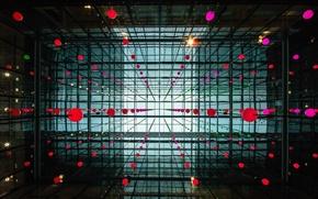 Картинка Art, The Matrix, Architecture