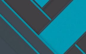 Картинка линии, фон, текстура, Android