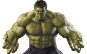 Картинка Avengers:Age of Ultron, Мстители:Эра Альтрона, Мстители