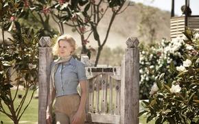 Картинка Nicole Kidman, Australia, Lady Sarah Ashley