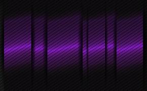 Картинка фон, abstract, dark, background, gradient