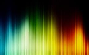 Обои цвета, полосы, вертикальные линии