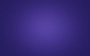 Картинка фиолетовый, темный, текстура