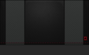 Картинка текстура, кожа, ткань, texture, 2560x1600, Thor texture, black colors