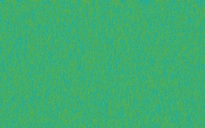 Картинка colores, textura, turquesa