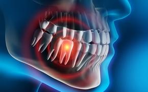 Картинка pain, teeth, tooth