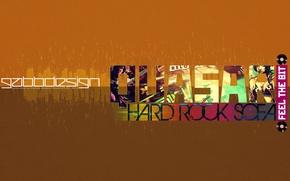 Картинка art, gabdesign, quasar, hard rock sofa