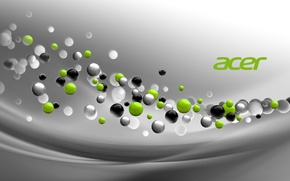 Картинка Aspire, Acer, асер