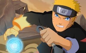 Картинка animation, battlefield, game, Naruto, war, anime, fight, movie, ninja, hero, asian, film, manga, Uzumaki, shinobi, …