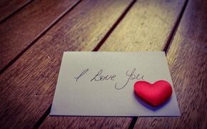 Картинка любовь, сердце, love, I love you, romantic, sweet