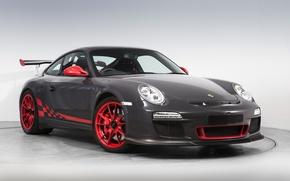 Обои фон, 911, Porsche, порше, GT3