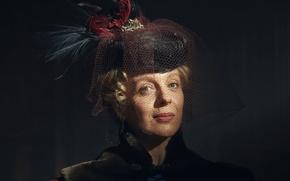 Картинка Girl, Beautiful, Female, Eyes, Women, Blonde, London, England, BBC, TV Series, Lips, Green Eyes, Blonde …