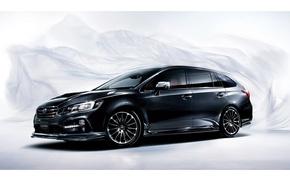 Картинка фон, Subaru, субару, Levorg
