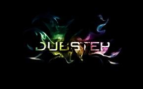 Картинка музыка, bass, направление, dubstep, кач