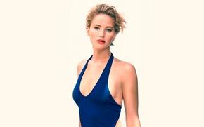 Картинка фотосессия, Jennifer Lawrence, Vanity Fair, август 2014