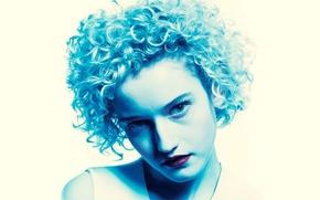 Картинка Sin City:A Dame to Kill For, Julia Garner, Marcie, нео-нуар