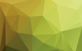 Картинка абстракция, текстура, геометрия, кут