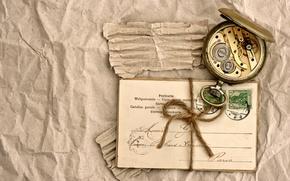 Картинка механизм, картон, vintage, верёвка, винтаж, марки