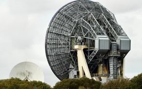 Картинка антенна, технология, радиотелескоп, satellite